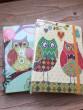 Zápisník sovy