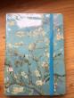 Zápisník japonský