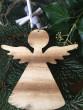 Anděl závěsný malý