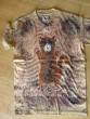 Dámské tričko s kocourkem