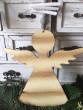 Anděl závěsný velký