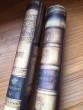 Krasohled se skleněnou koulí - stará knihovna